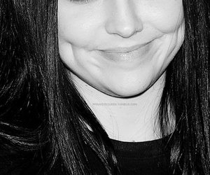 amy lee, evanescence, and hair image