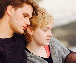now is good image