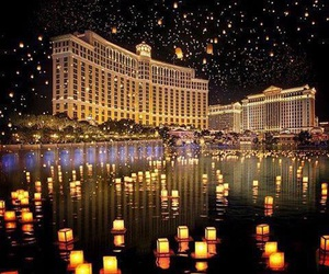 beauty, porn, and bellagio image