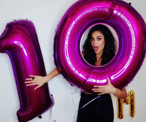 shay mitchell and pll image