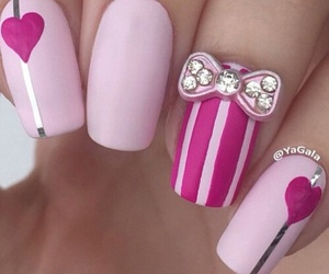 awesome, pink, and beautiful image
