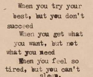 coldplay, quotes, and fix you image