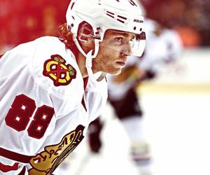 hockey, 88, and patrick kane image