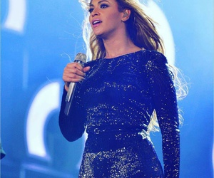 beyoncé and chime for change image