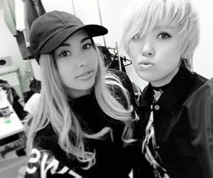 J-pop, japan, and faky image