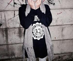 J-pop, japan, and instagram image