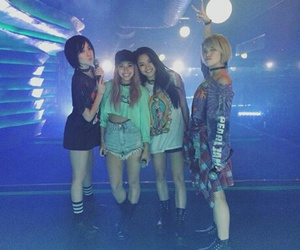 anna, J-pop, and japan image
