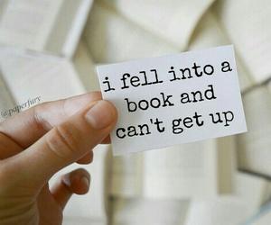 books sayings tumblr image