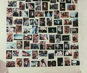 decor, walldecor, and picturewall image