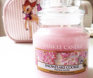 100 images about YANKEE candle on We Heart It   See more