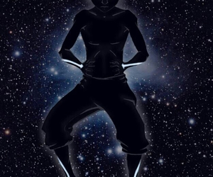 avatar the last airbender image