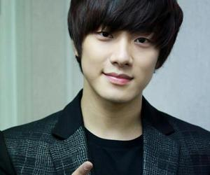 drummer, minhwan, and f.t.island image