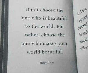 heart it, Harry Styles, and love it image