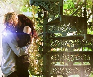 books, the mortal instruments, and jace wayland image