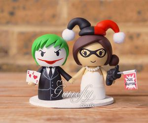 Cutest Wedding Cake Toppers.76 Images About Cute Wedding Cake Toppers On We Heart It See More