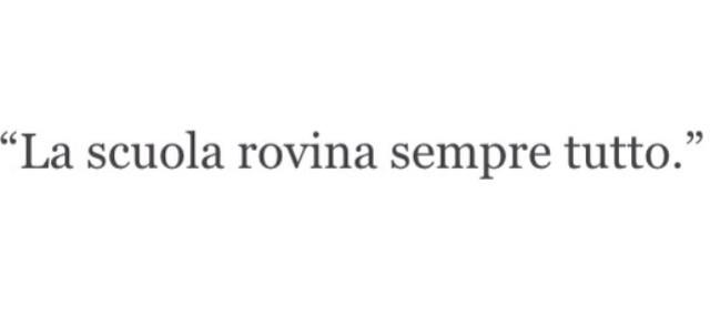 Image About Tumblr In Frasi In Italiano By Lamiaa Housni