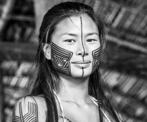 beautiful, people, and cultures image