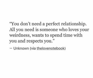 quotes, cruch, and Relationship image