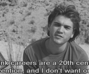 into the wild, quotes, and career image
