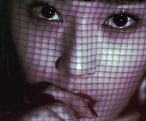 fx, tumblr, and krystal jung image