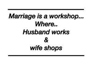 couple, funny quote, and lol image