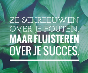 easel, nederland, and quotes image