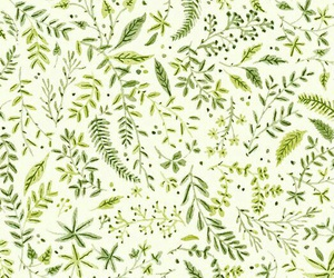 green, background, and pattern image