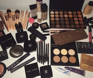 blush, bronze, and collection image