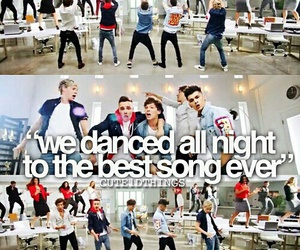 Best, one direction, and ever image