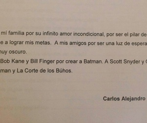 batman, divertido, and frases image