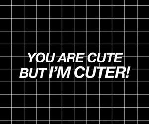 cute, wallpaper, and tumblr image