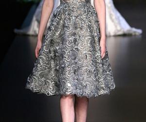 fashion, fashionista, and moda image