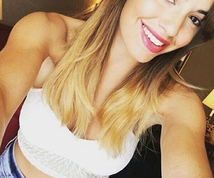 Queen, my angel, and lali esposito image