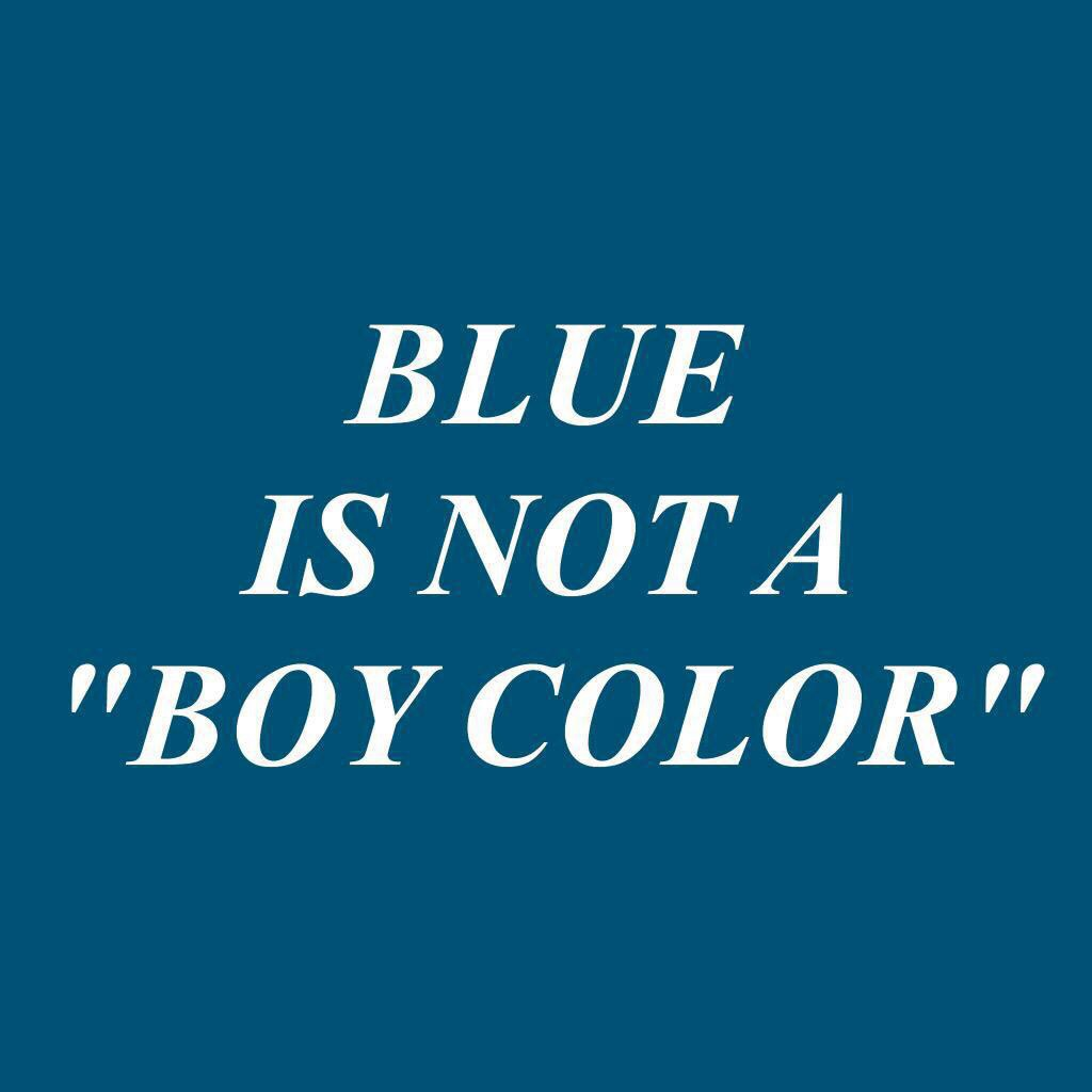 blue, colors, and equality image