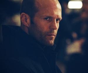 jason, Jason Statham, and star image
