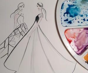 art, design, and illustration image