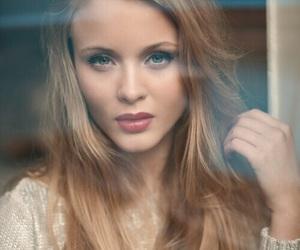 girl, beautiful, and zara larsson image