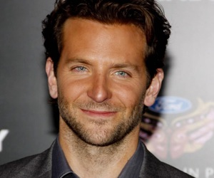 actor, comic, and bradley cooper image