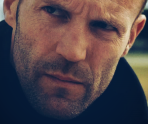 jason, Jason Statham, and star image