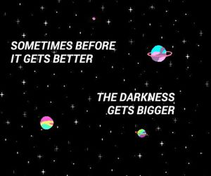 aesthetic, fall out boy, and quotes image
