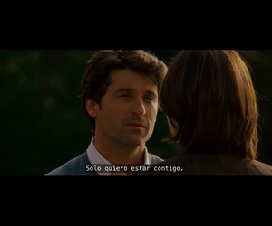 amor, frases, and peliculas image