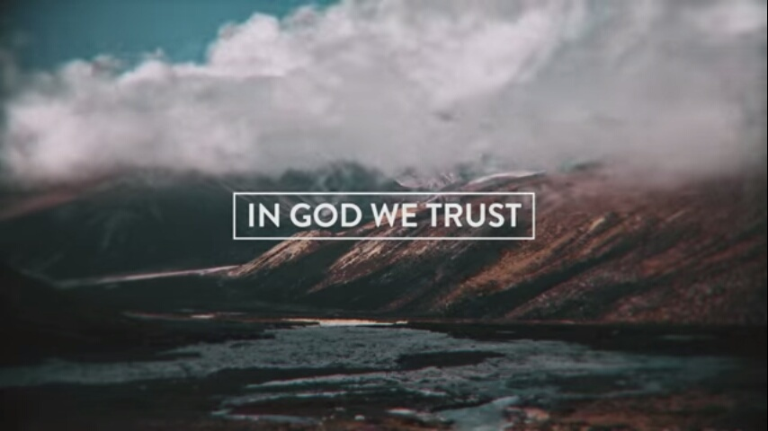 freedom, Hillsong, and god image