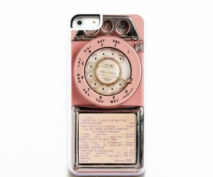 iphone, vintage, and love_lane27 image