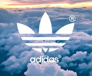 adidas, iphone, and iphone 6s image