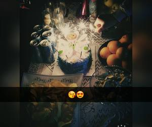 birthday, pic, and تصويري image