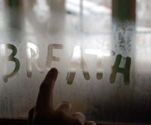 breath, fingers, and photography image