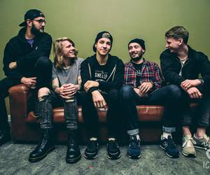 music, patty walters, and asitis image