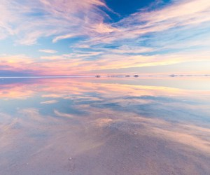beautiful, Bolivia, and sky image