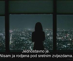 Image by Zdenka Pekic