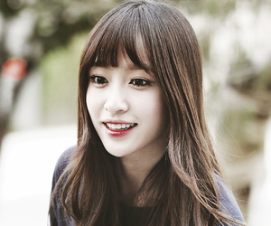hani, exid, and le image